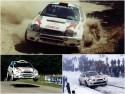 Toyota Corolla WRC, Toyota Celica