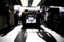 Toyota Gazoo Racing - Le Mans