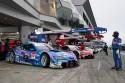 Toyota GR Supra, Autobacs Super GT, Pitstop