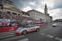 VERVA Street Racing 2012, 2
