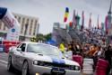 VERVA Street Racing 2012, 3