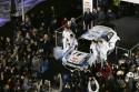 Volkswagen Polo R WRC, Motorsport, prezentacja