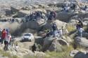 Volkswagen Polo R WRC, Rajd Argentyny, 2