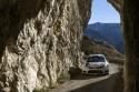 Volkswagen Polo R WRC w legendarnym Rajdzie Monte Carlo, 5