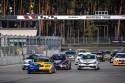 WSMP - Wyścigowe Samochodowe Mistrzostwa Polski, Ryga