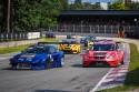 WSMP - Wyścigowe Samochodowe Mistrzostwa Polski