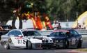 Wyścigowe Samochodowe Mistrzostwa Polski, BMW E36