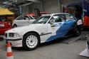 BMW E36, Lewandowski, Sawicki