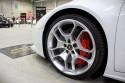 Lamborghini Huracan, przednie alufelgi