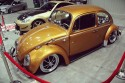 VW Garbus, Tuning