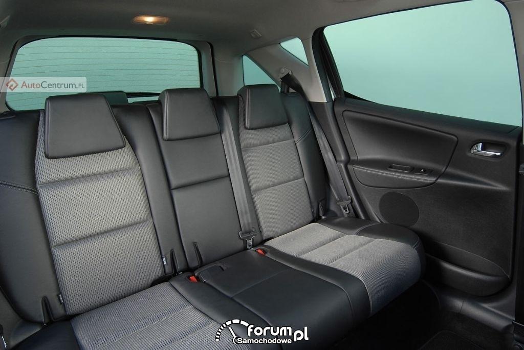 Peugeot 207 Plus