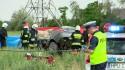 z22011395V,Wypadek-pod-Turkiem