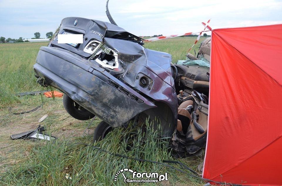z22011478V,Wypadek-pod-Turkiem