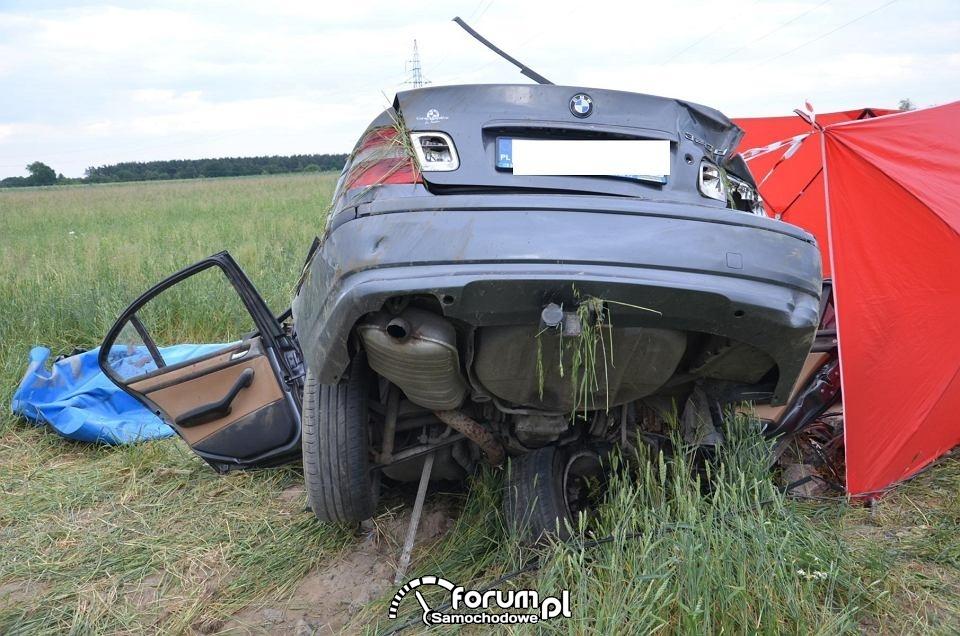 z22011483V,Wypadek-pod-Turkiem