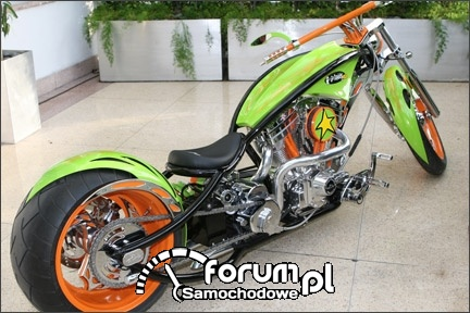 godaddy-chopper