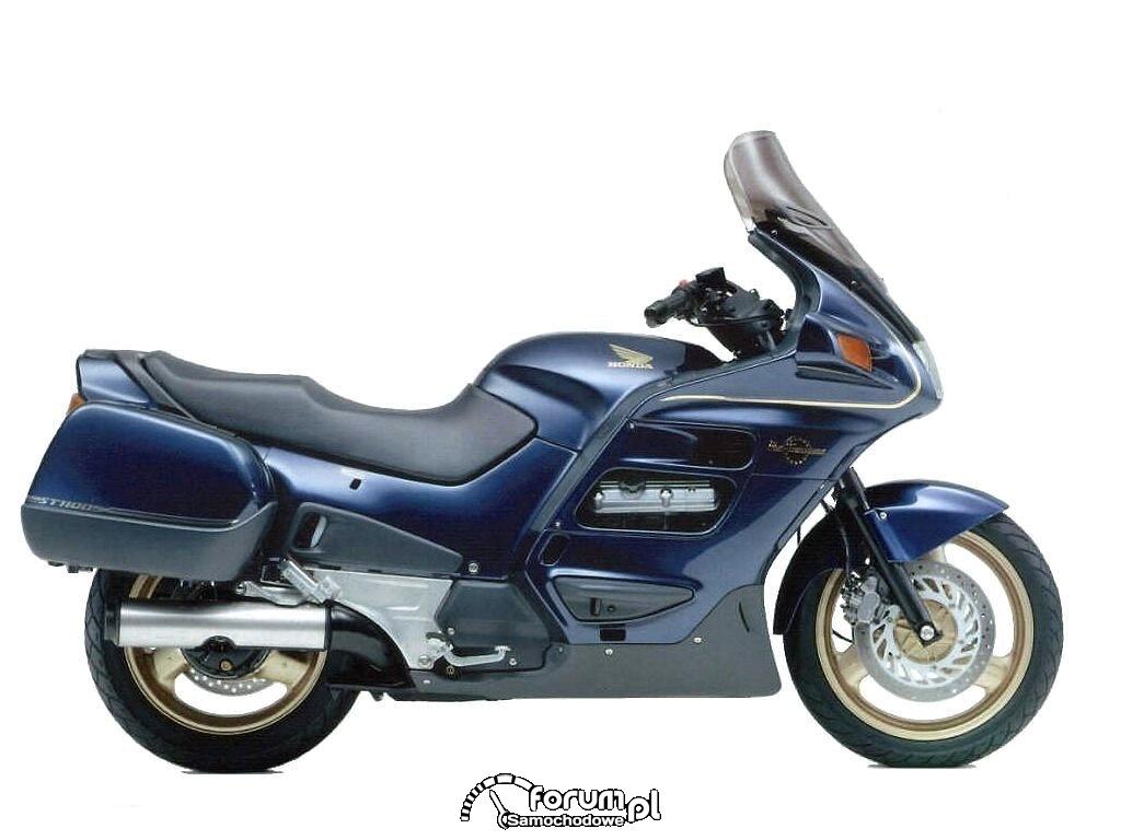 HondaST1300PanEuropean