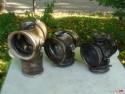 stare-unikatowe-lampy-na-rower-3sztuki-do-kolekcji