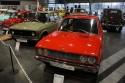 Targi Motor Show Poznań