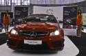 Mercedes Klasa C 63 AMG Coupe