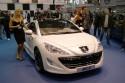 Peugeot RCZ, 4