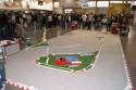 Zdalnie sterowane modele RC - tor wyścigowy