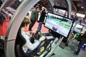 Konsola PS3 i rajdy samochodowe