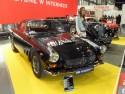 Maserati 3500 GTI 1965
