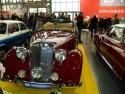 Mercedes oldcar