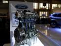 Silnik Ford EcoBoost
