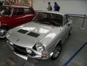 Simca 1200S Coupe