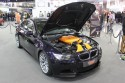 BMW M3 z kompresorem G-Power SK II CS