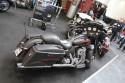 Harley Davidson, jednoślady, 2