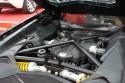 Lamborghini Aventador, silnik