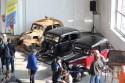 Stare samochody do remontu, 2