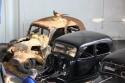 Stare samochody do remontu