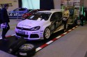 Volkswagen Polo GTI R WRC