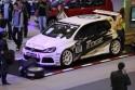 Volkswagen zmienia plany dotyczące sportu samochodowego
