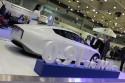 Volkswagen XL1 0,9l na 100km