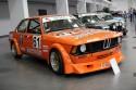 BMW Jagermeister E21