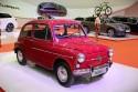 Fiat 600L