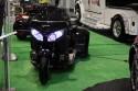 Honda Trike F6 Sport
