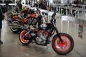 Motocykl Poganin - Lifan 250