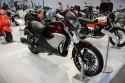 Motocykl Romet R 125 CVT