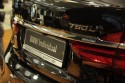 BMW 750 Li Individual