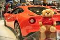Misio Ferrari