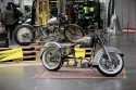Motocykle Customowe