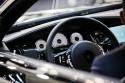 Rolls-Royce Ghost, licznik, zegary