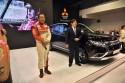 Słynny zwycięzca rajdu Dakar Hiroshi Masuoka
