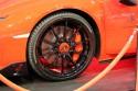 Aufelgi, Lamborghini Huracan