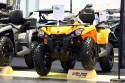 Can-Am Outlander G2 1000 XT